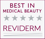 best in medical Beauty10